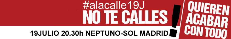 Manifestació 19-J