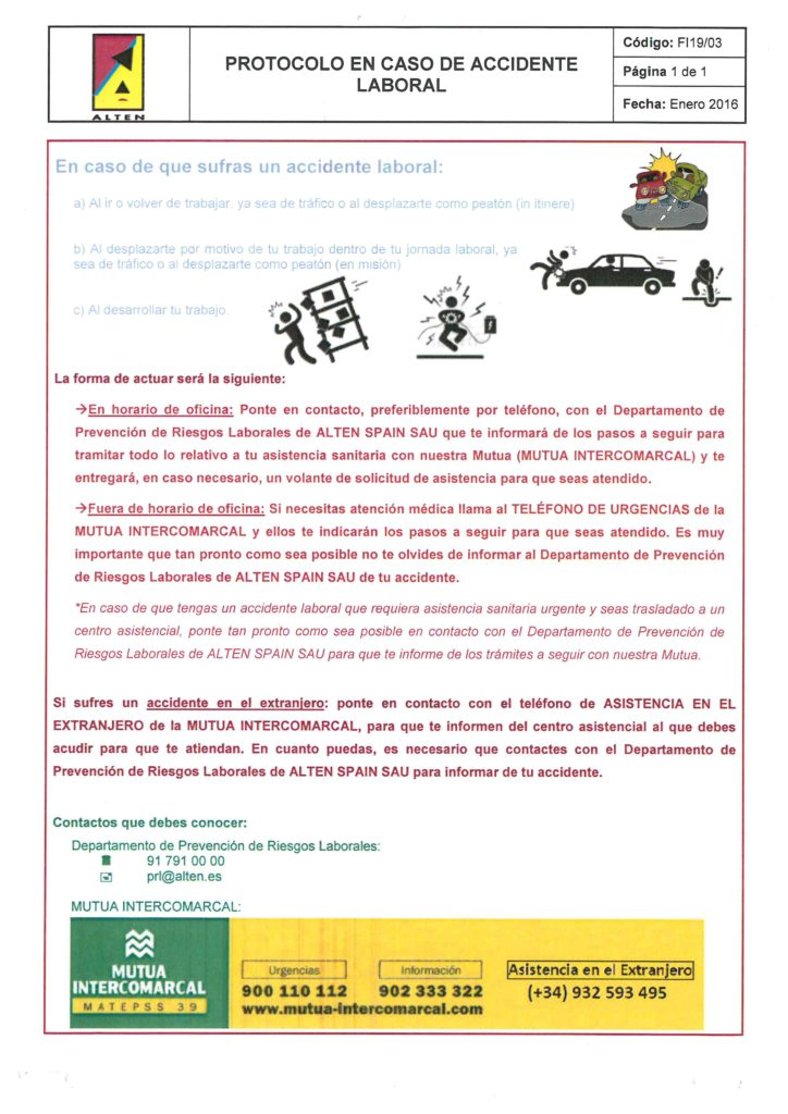 DocMutua (versión Tablón de Empresa)